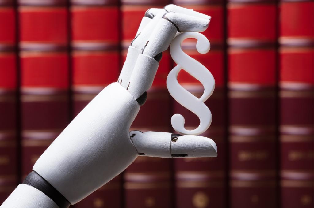 Wynalazca powinien być osobą – uzasadnienie decyzji EPO w sprawie patentowania przez sztuczną inteligencję