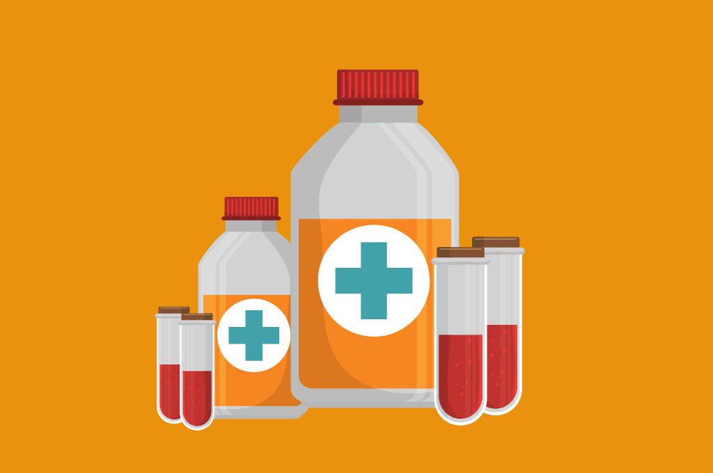 Ochrona danych regulacyjnych w przemyśle farmaceutycznym