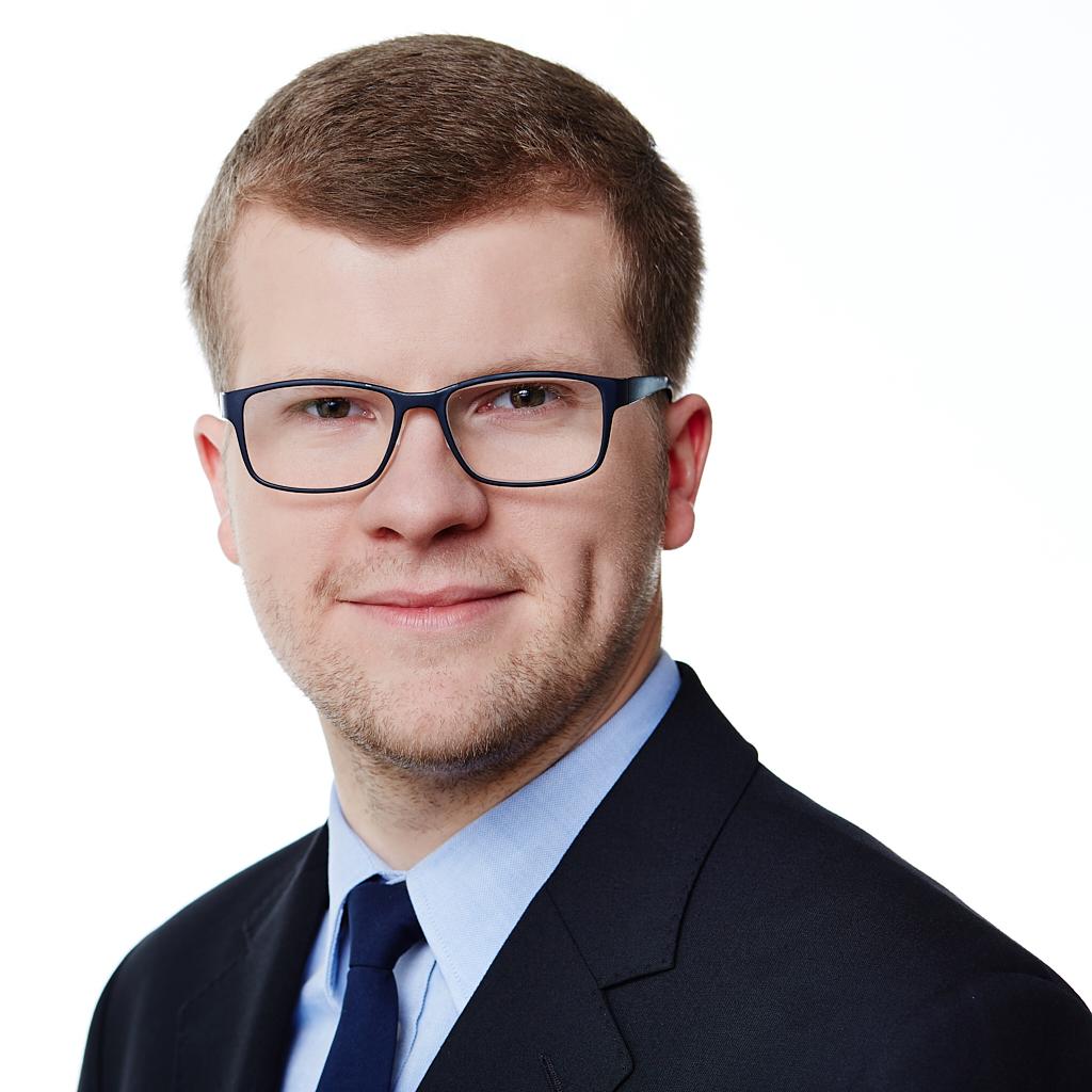 Adam Trawczyński