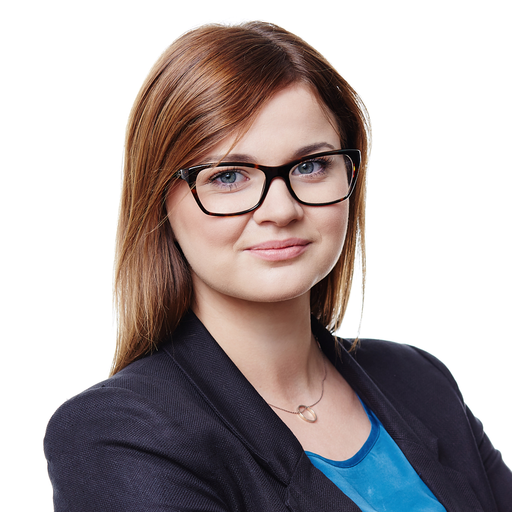 Agnieszka Klaus