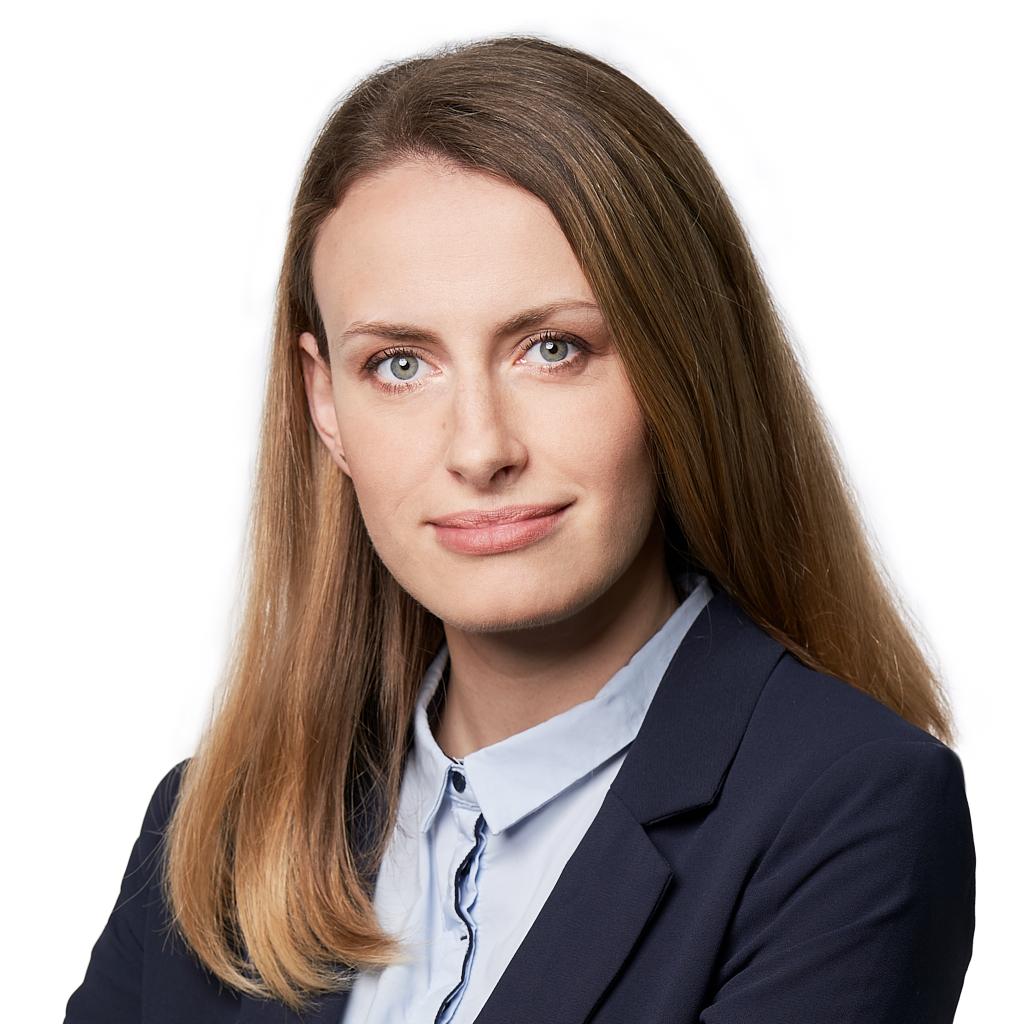 Agnieszka Pazik