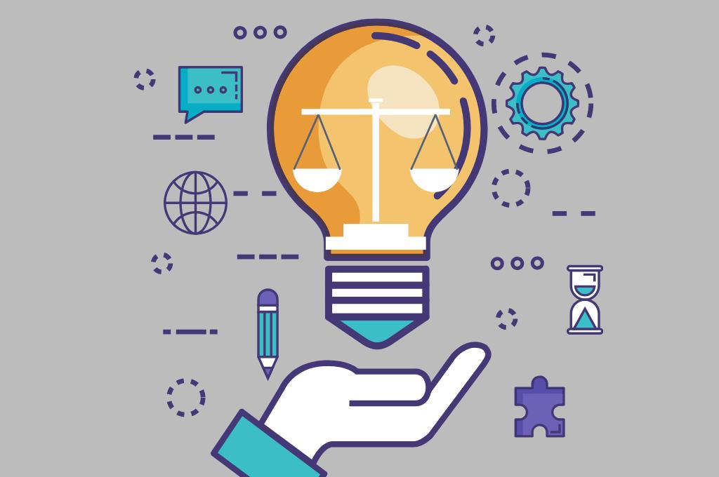 Co zyskamy dzięki nowym wyspecjalizowanym sądom do spraw własności intelektualnej?