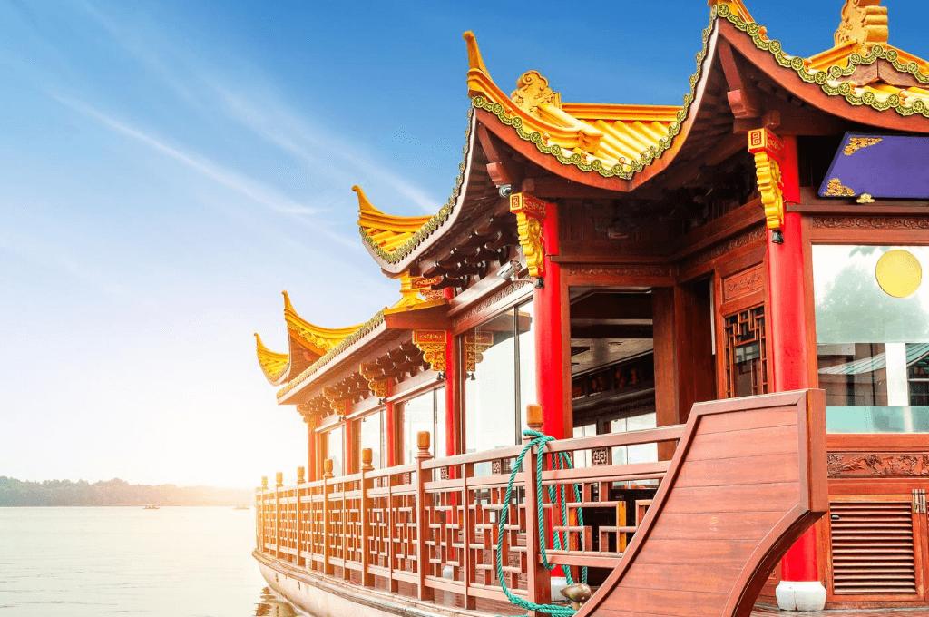 Zdobycie rynku chińskiego? Bądź świadomy zagrożeń!
