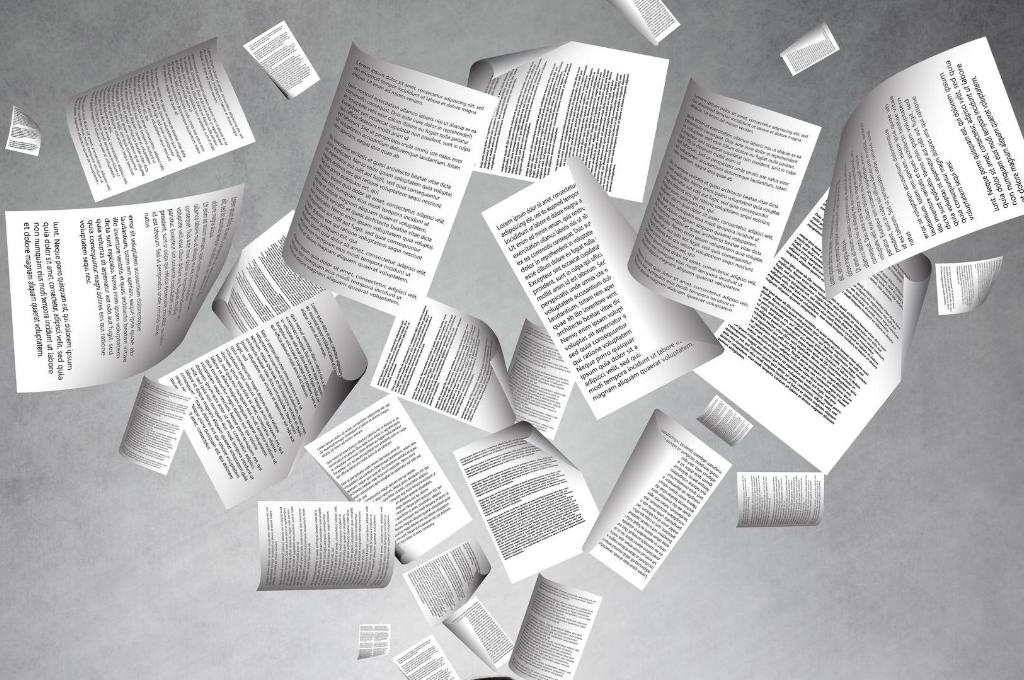 Jak spełnić oczekiwania UPRP w kwestiach dokumentacji zmian?