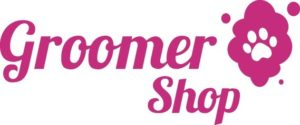 groomershop
