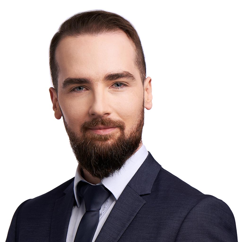 Prywatny: Grzegorz Wesela-Bauman