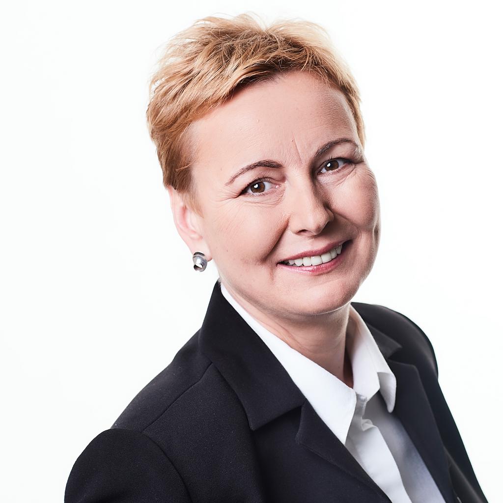 Joanna Janoszek