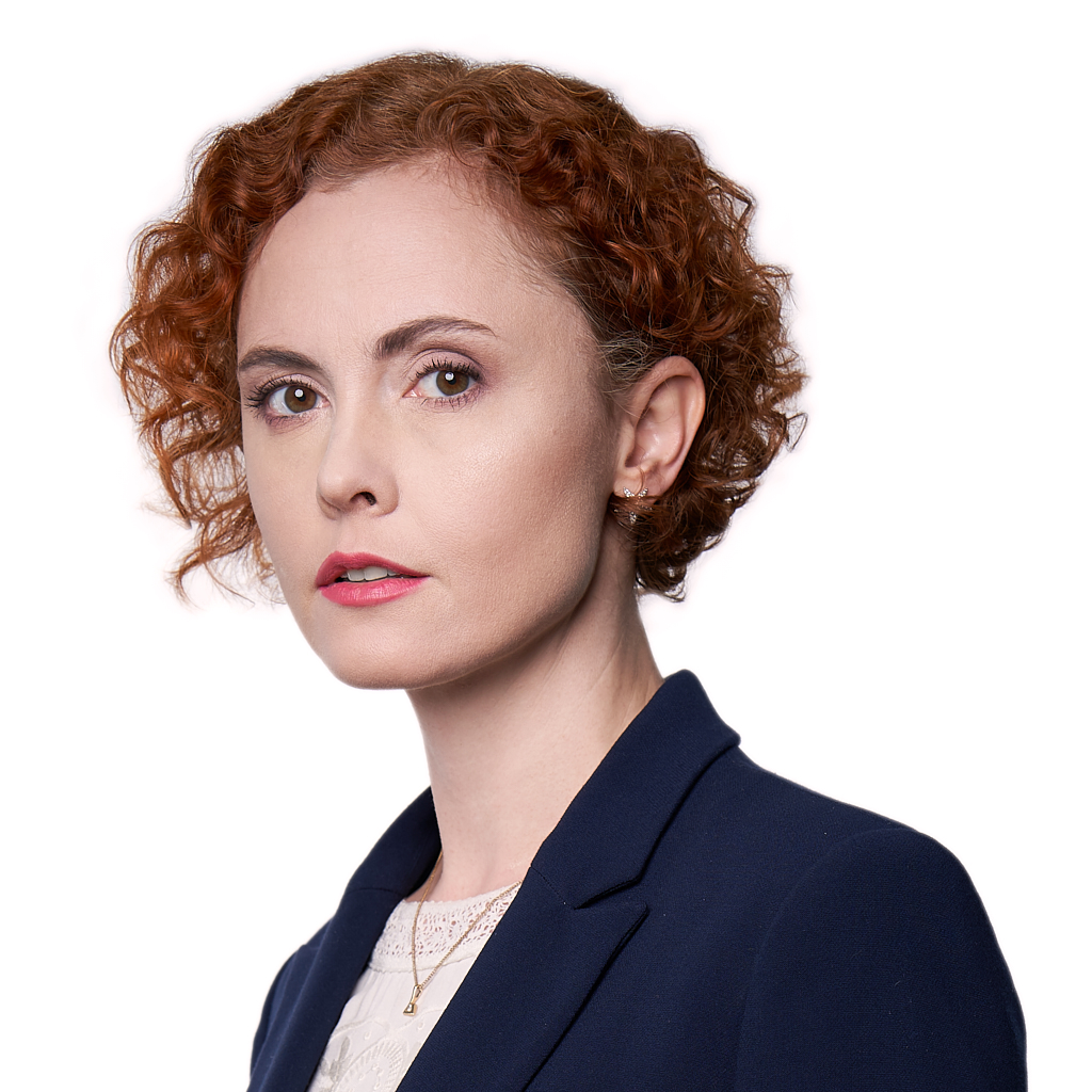 Karolina Tołwińska