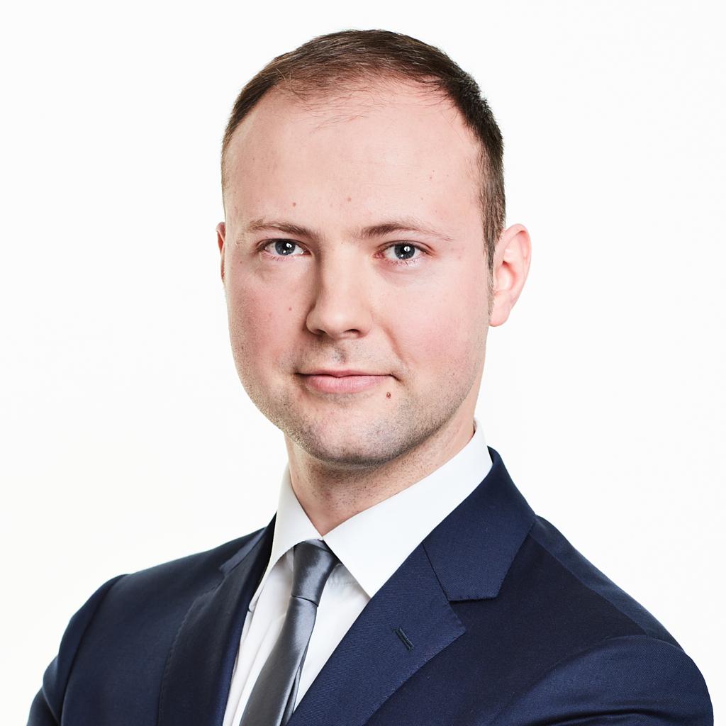 Łukasz Zagórski