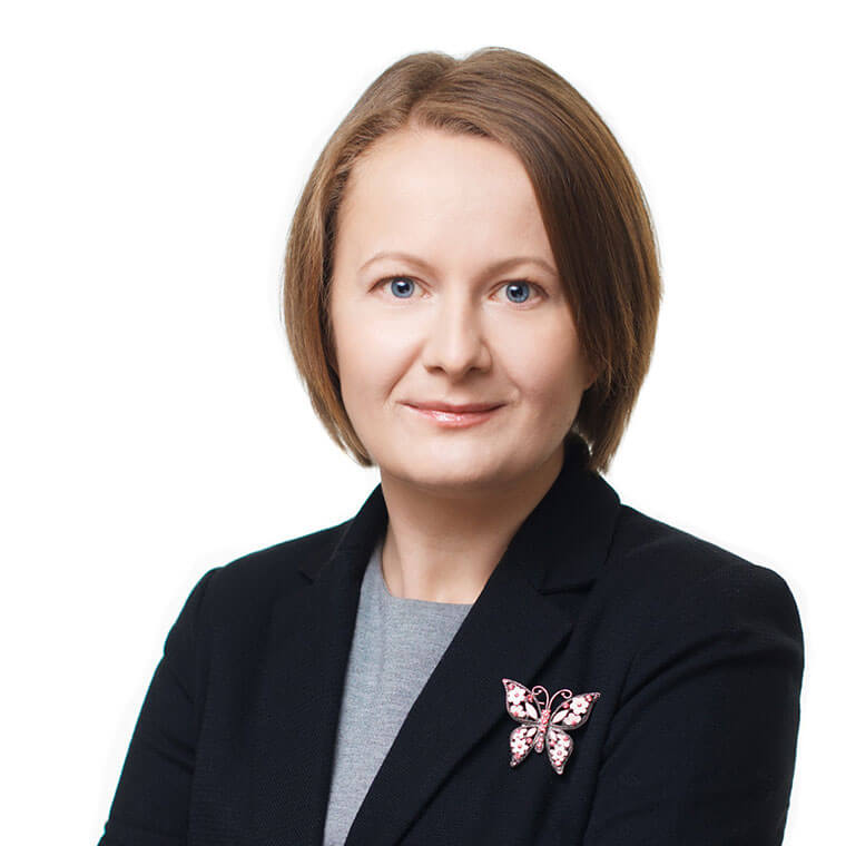 Magdalena Maksimowska