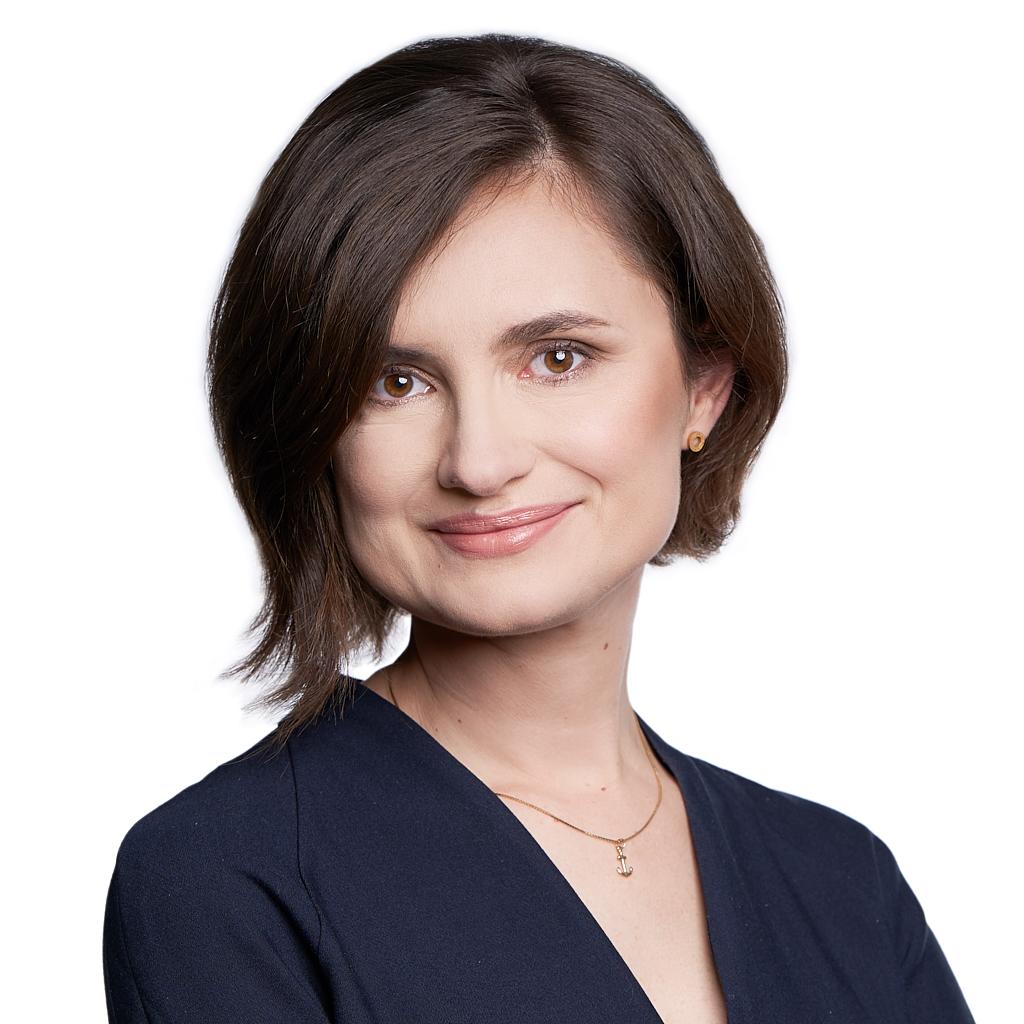 Małgorzata Furmańska