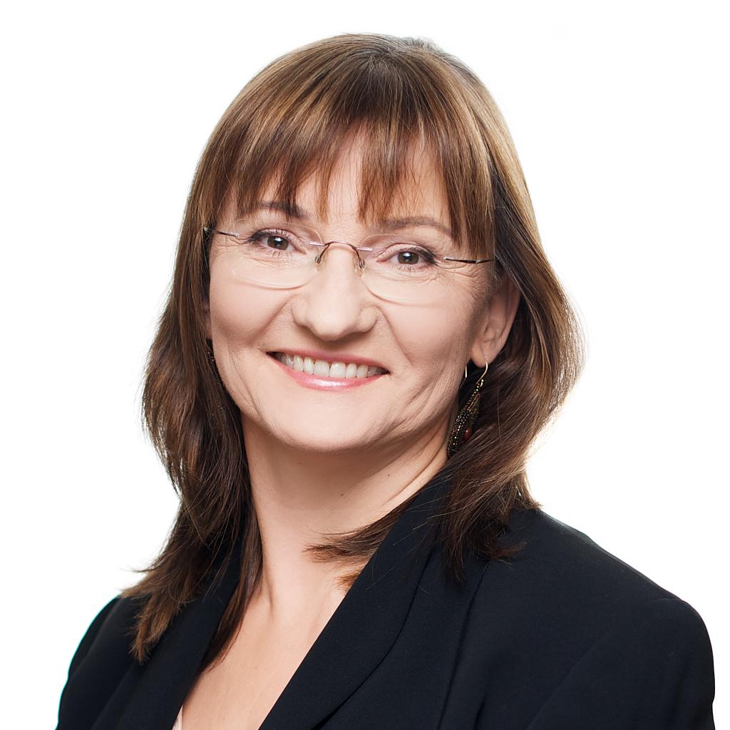 Mirosława Ważyńska