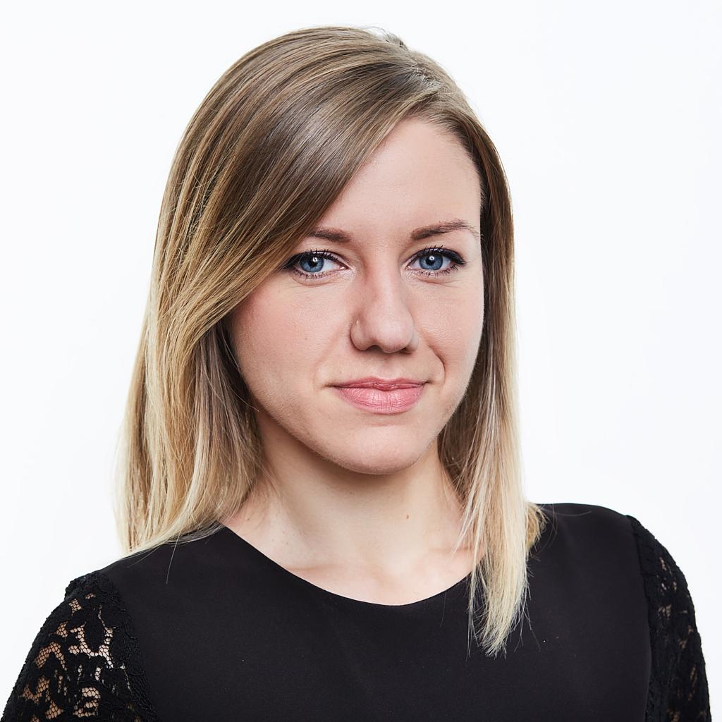 Natalia Drabek