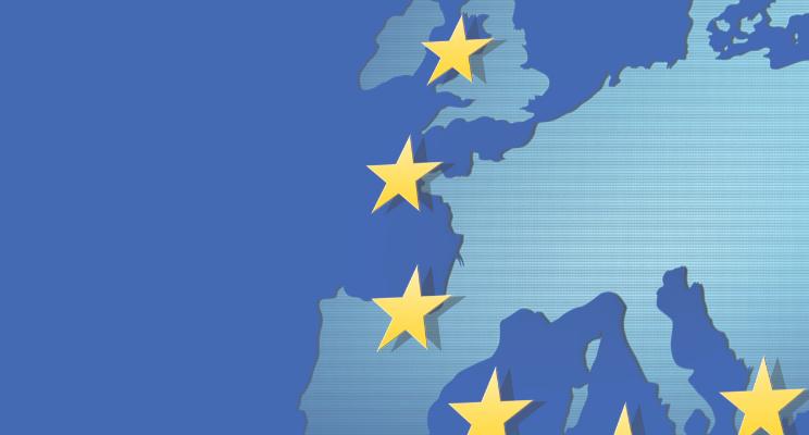 Polskie firmy chętnie chronią znaki towarowe i wzory przemysłowe w Unii Europejskiej