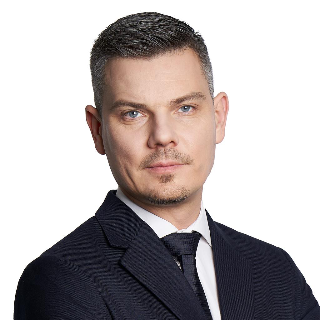 Paweł Kocańda