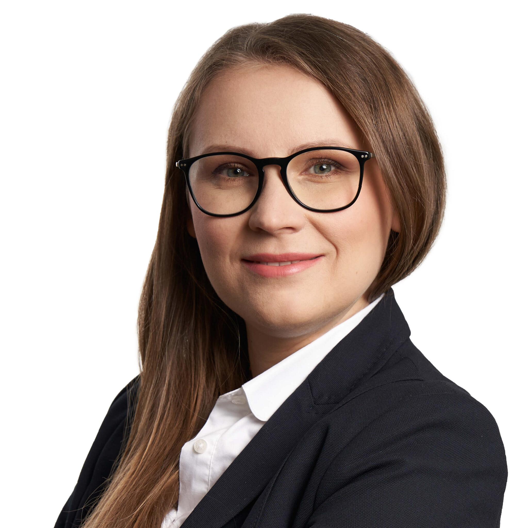 Katarzyna Wypchło