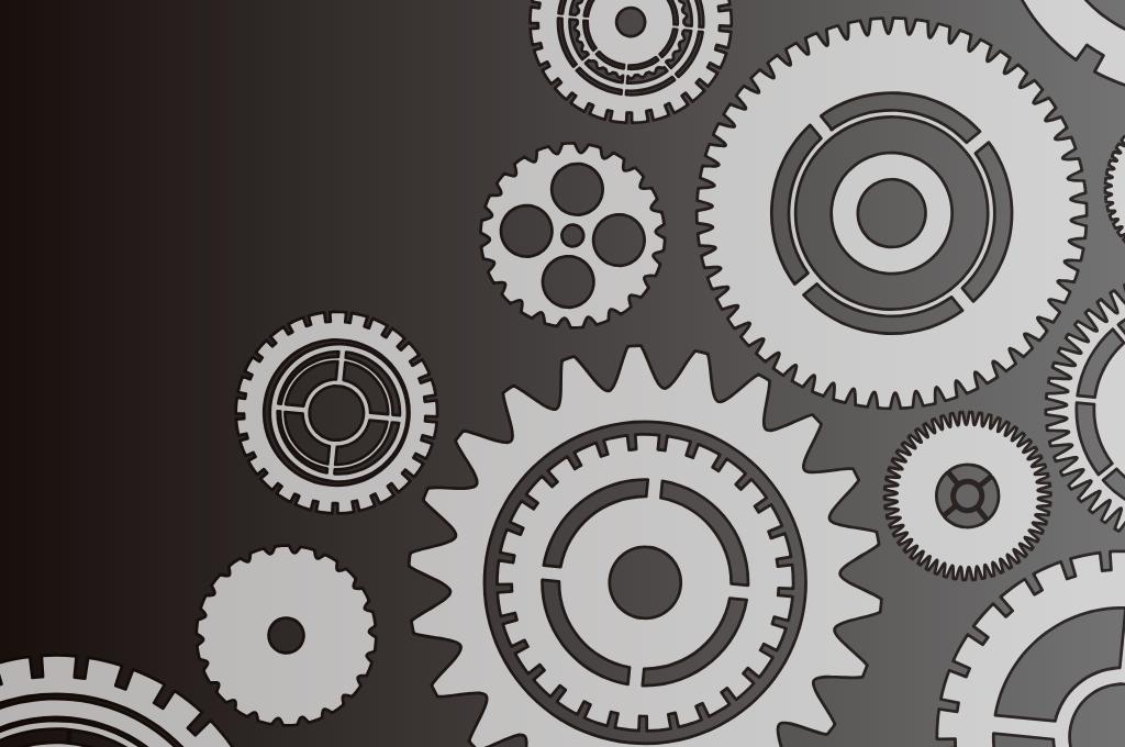 Przesłanki udzielenia patentu – przemysłowa stosowalność