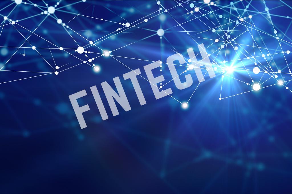 Co można chronić w branży Fin-Tech?