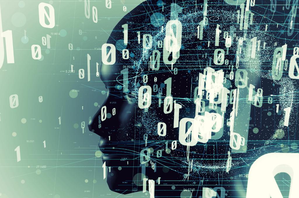 Nowe wytyczne EPO – łatwiej opatentujesz wynalazki oparte o sztuczną inteligencję