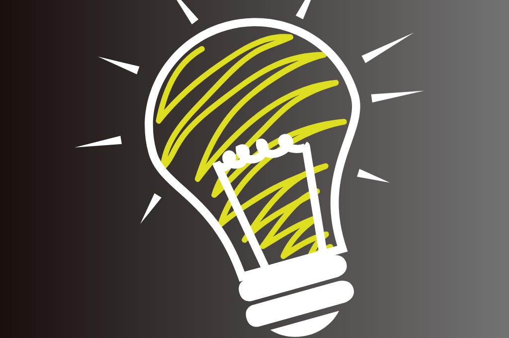 Przesłanki udzielenia patentu – poziom wynalazczy