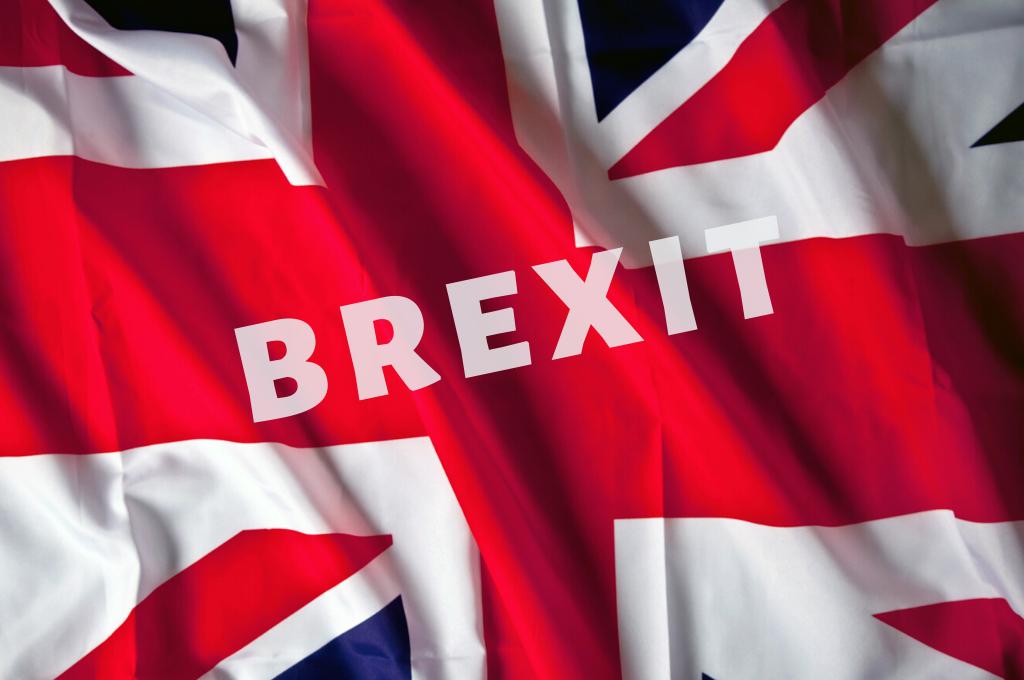 """""""Twardy"""" Brexit – co oznacza dla właścicieli znaków i wzorów"""