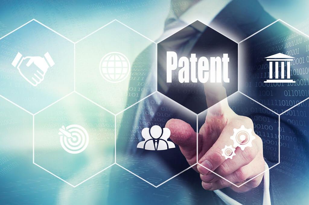 Czy warto pytać Wujka Google'a o patenty?
