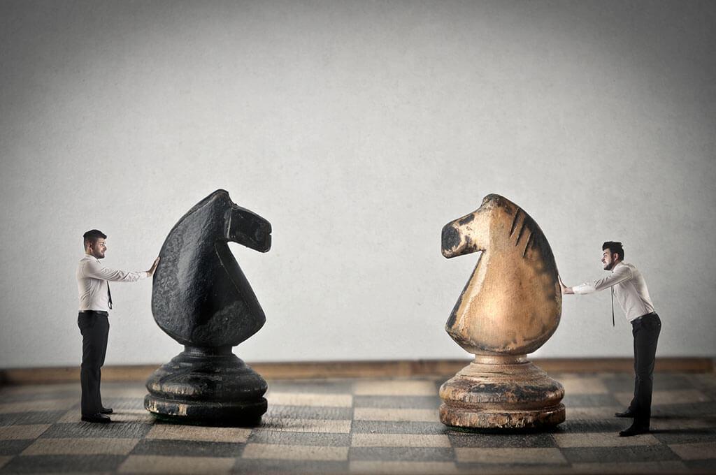 Już wkrótce dochodzenie roszczeń z tytułu naruszenia prawa konkurencji na nowych zasadach