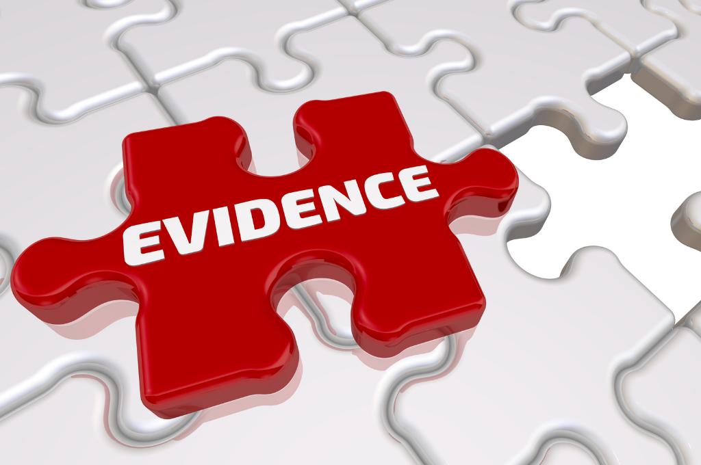 EPO dopuszcza nową formę dowodów