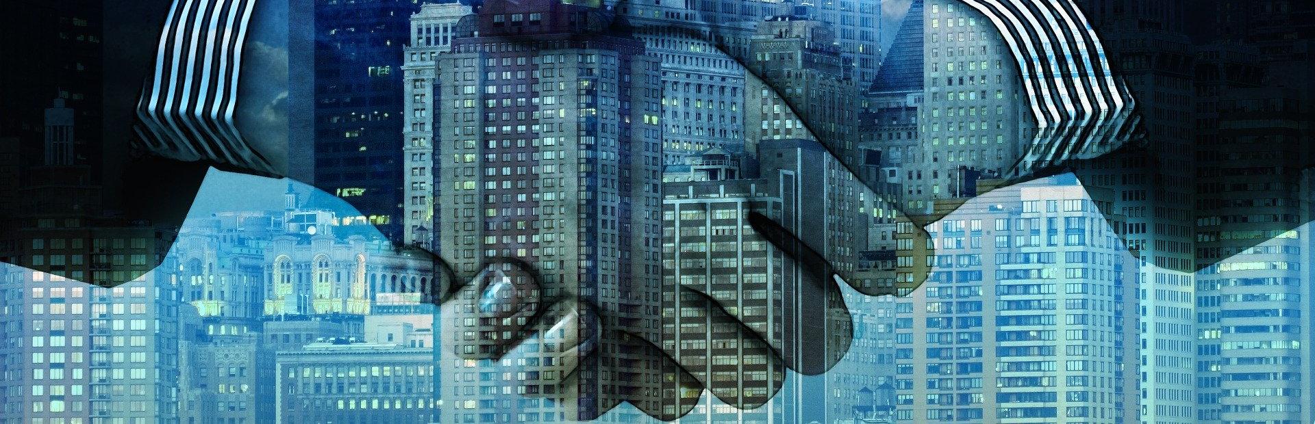 JWP Rzecznicy Patentowi zaprasza na bezpłatne konsultacje on-line