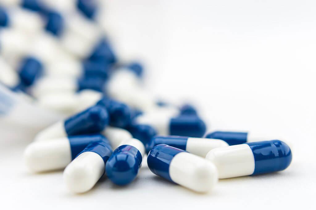 Krajobraz polskiego przemysłu farmaceutycznego po zmianach prawnych w latach 2019-2020