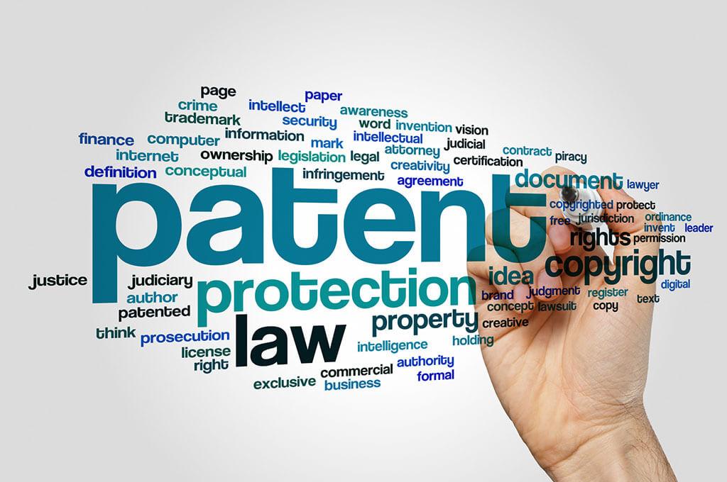 Po co nam prawo patentowe?