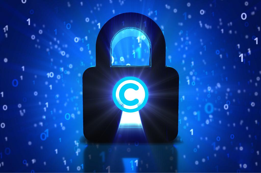 WIPO Proof – cyfrowe zabezpieczenie praw autorskich