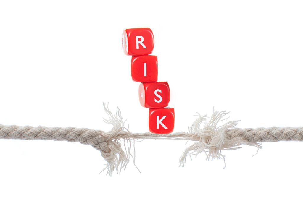 Brak lub opóźnienie odnotowania zmian w rejestrze UPRP to realne ryzyko
